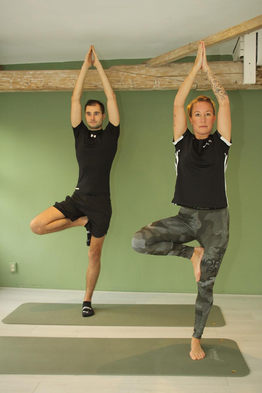 yoga-content.jpg